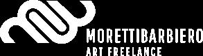 Moretti Barbiero