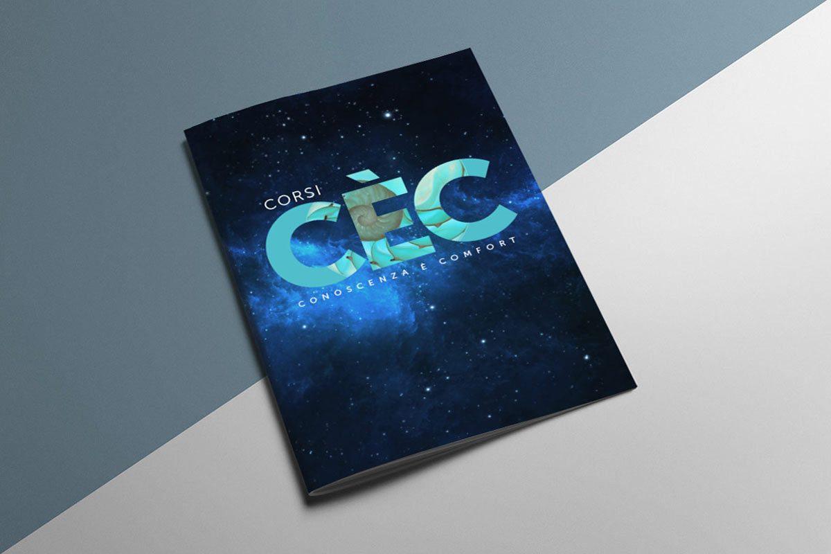 copcec2