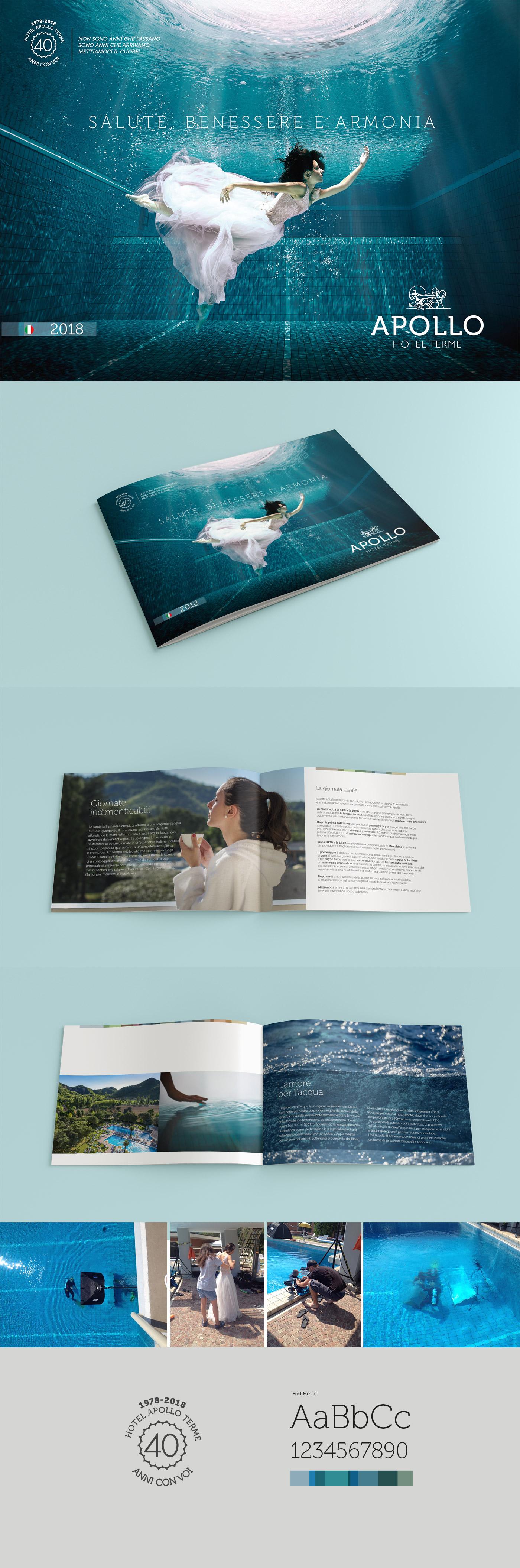 brochurebenessereapollo2018
